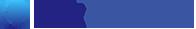 TaxPlanet Λογιστική Εταιρεία | Λάρισα